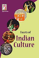 Essay on Indian Culture for Children and Students